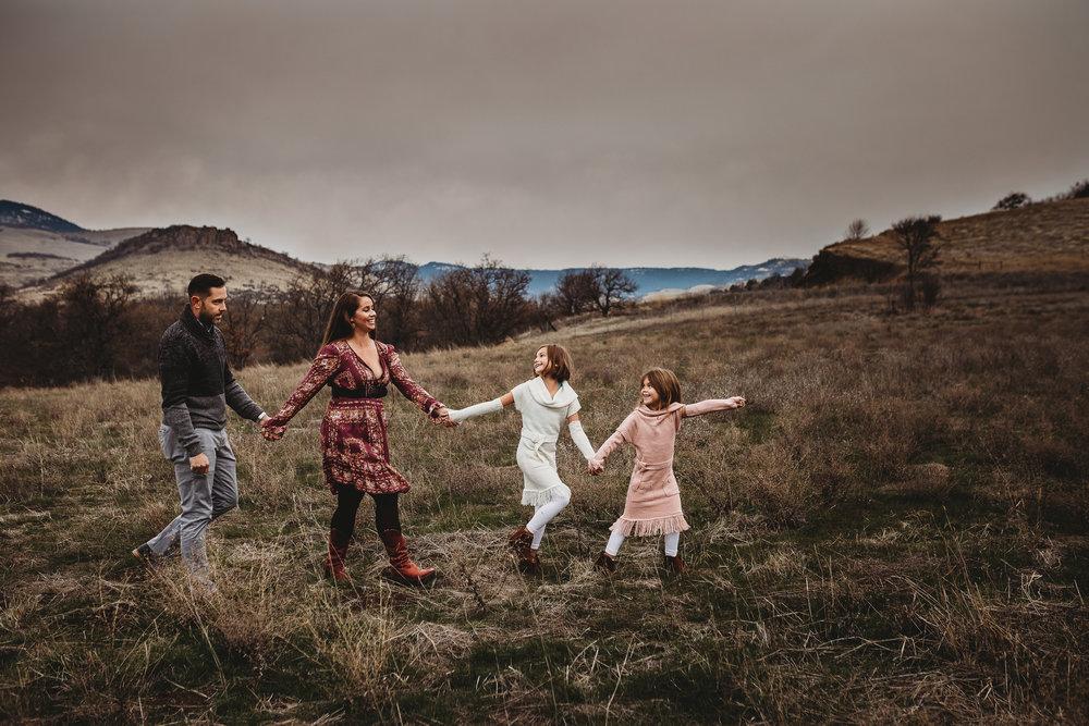 Jennifer-Caitlin-Extended-Family-Cristen-Nires-Photography-76.jpg