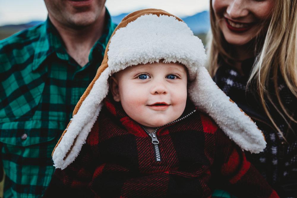 Leever-Family-Cristen-Nires-Photography-38.jpg