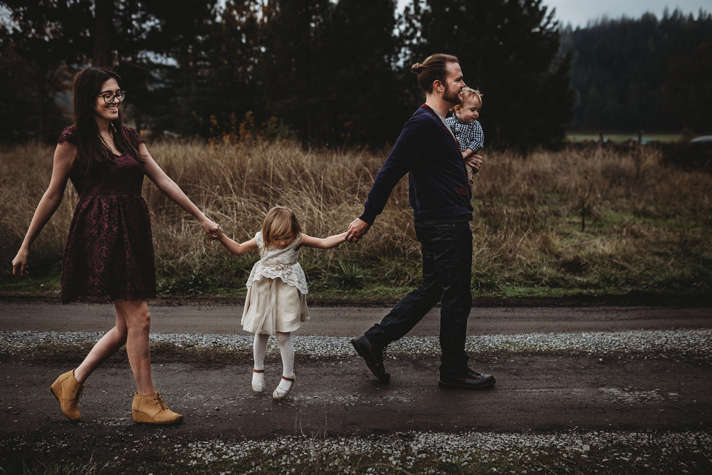 Kayla-Lifestyle-Family-65.jpg