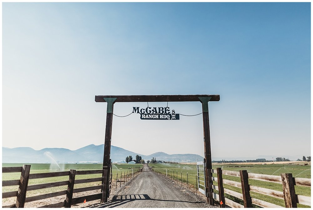 McCabeRanchKlamathFallsWeddingPhotographer.jpg