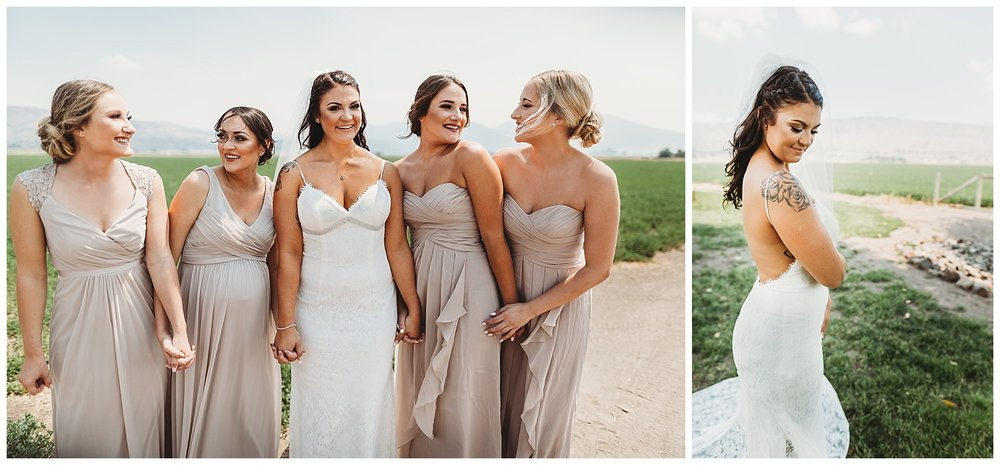 Bride-Bridesmaids-Cristen-Nires-Photography.jpg