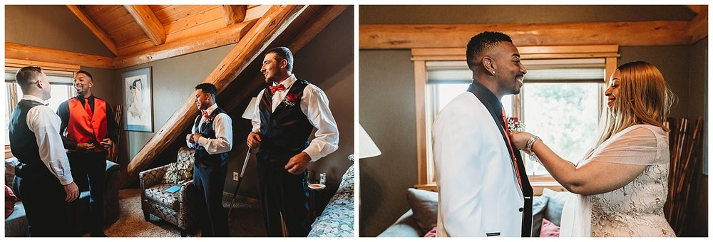 Groom-Groomsmen-Cristen-Nires-Photography.jpg