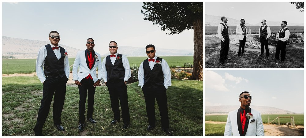 Groomsmen-Southern-Oregon-Wedding-Photographer.jpg