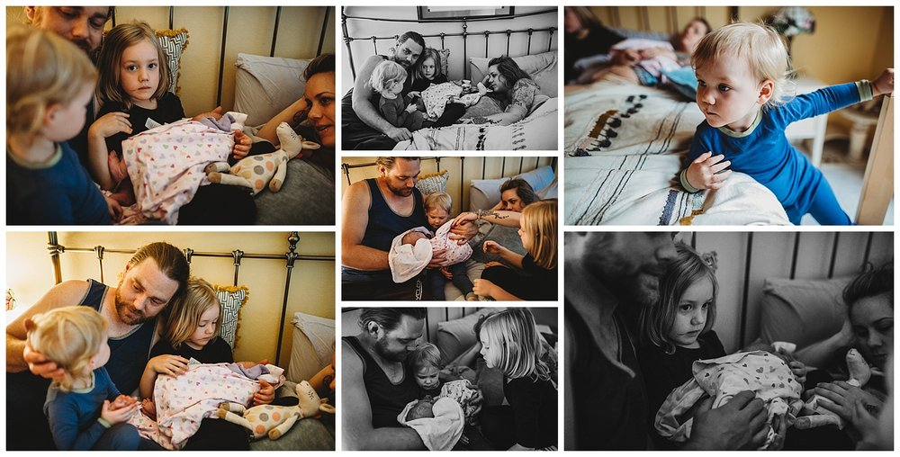 family-enjoys-new-baby-medford-oregon-birth.jpg