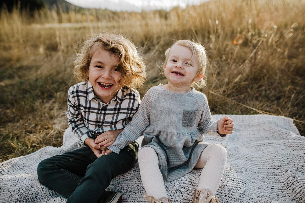 Carter-Family-Minis-25.jpg