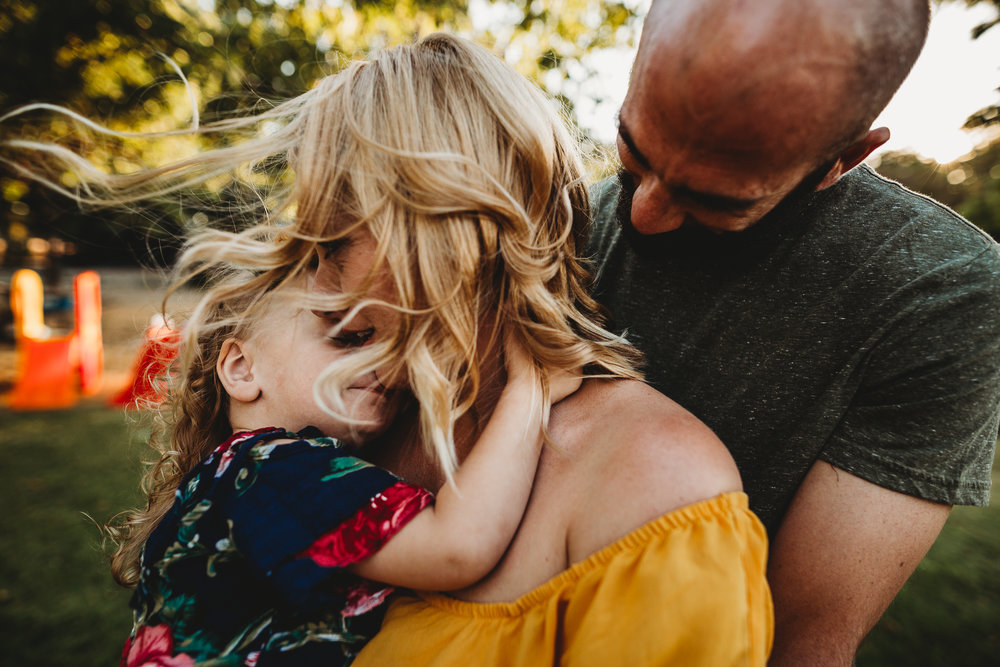 Rachel-Family-Cristen-Nires-Photography-18.jpg