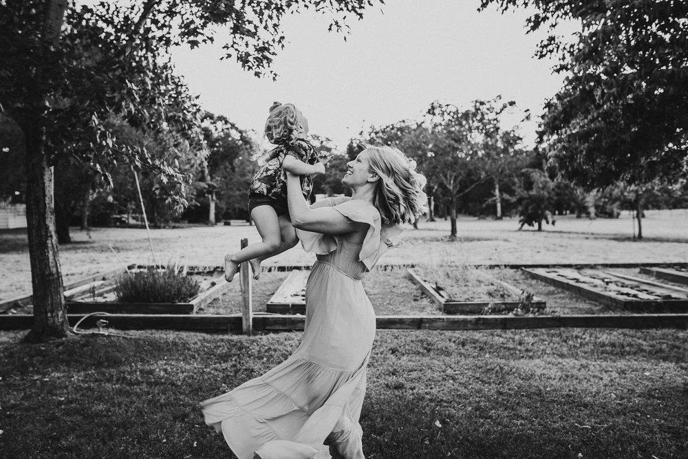 Rachel-Family-Cristen-Nires-Photography-122.jpg