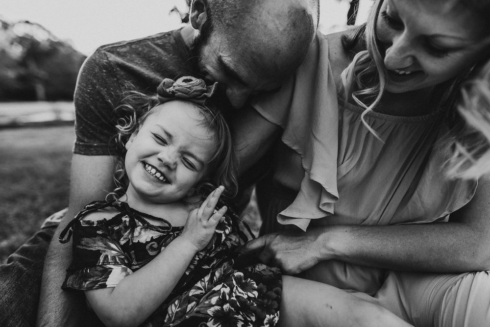 Rachel-Family-Cristen-Nires-Photography-22.jpg