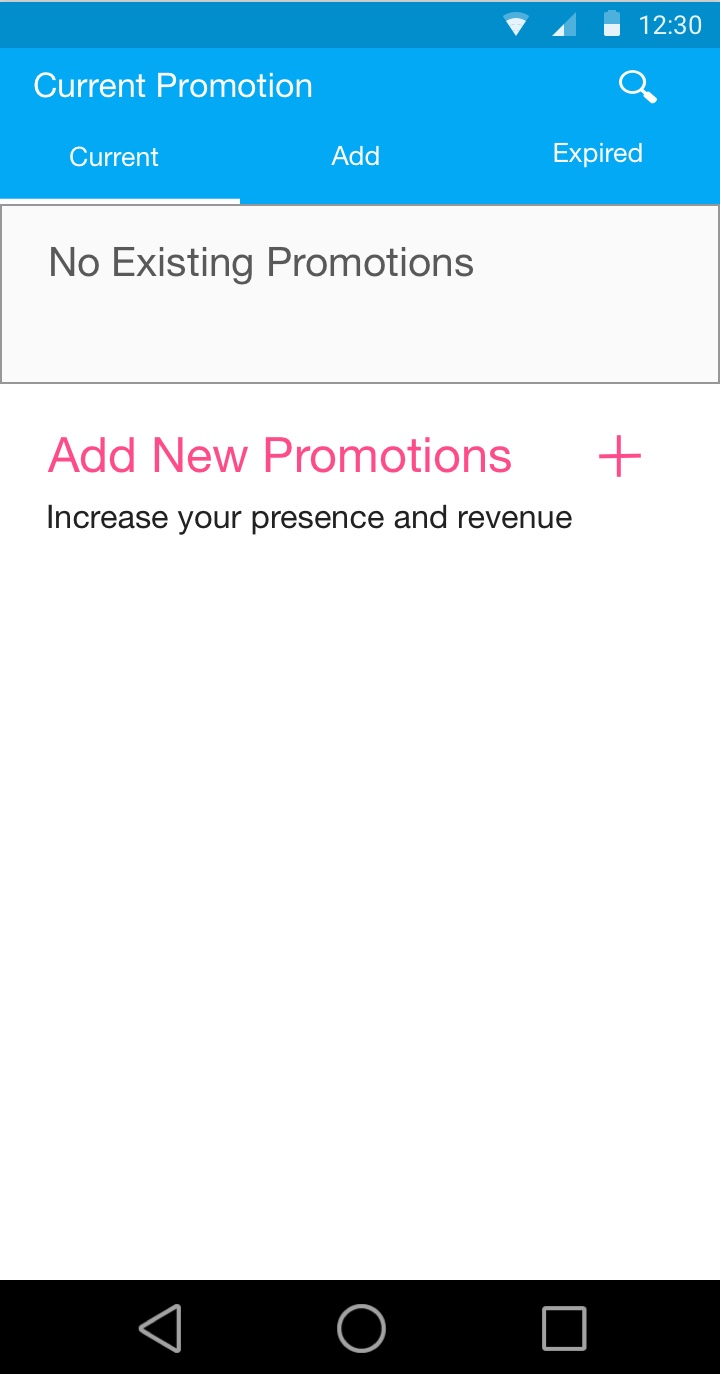 No Current Promotions.jpg