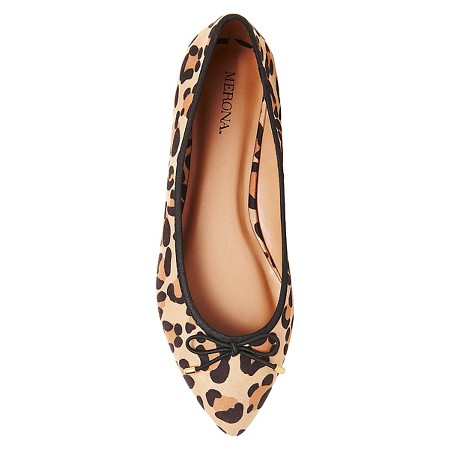 cheetah flat.jpeg