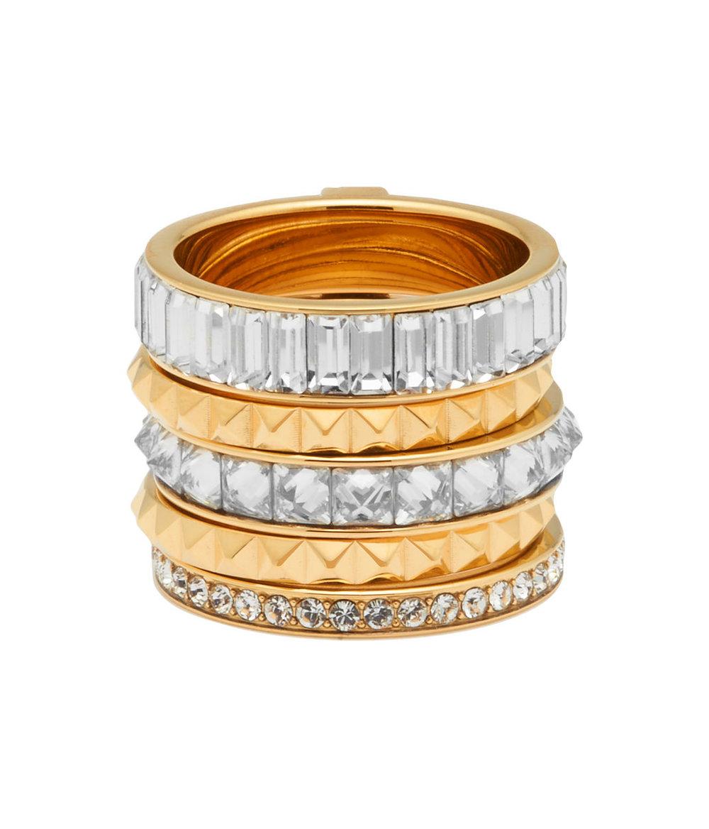 hb ring.jpg