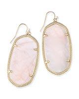 ks earrings1.jpg