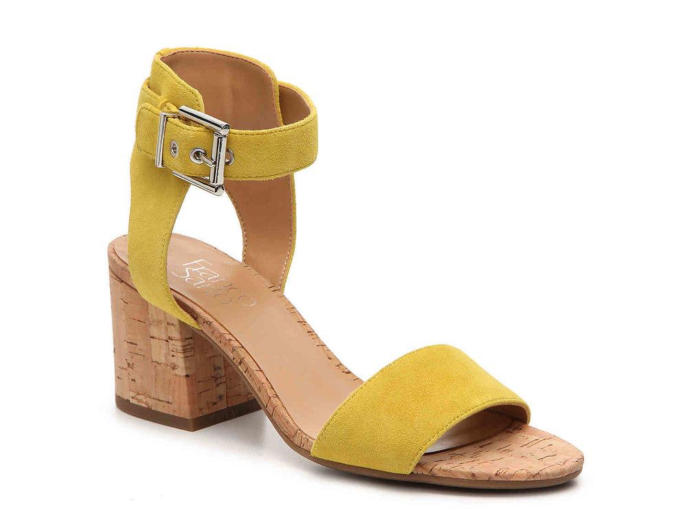 yellow heel.jpeg
