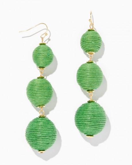 green austin earring.jpg