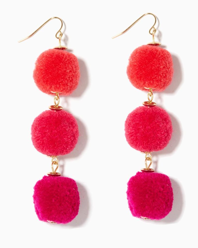 pom pom earrings.jpg