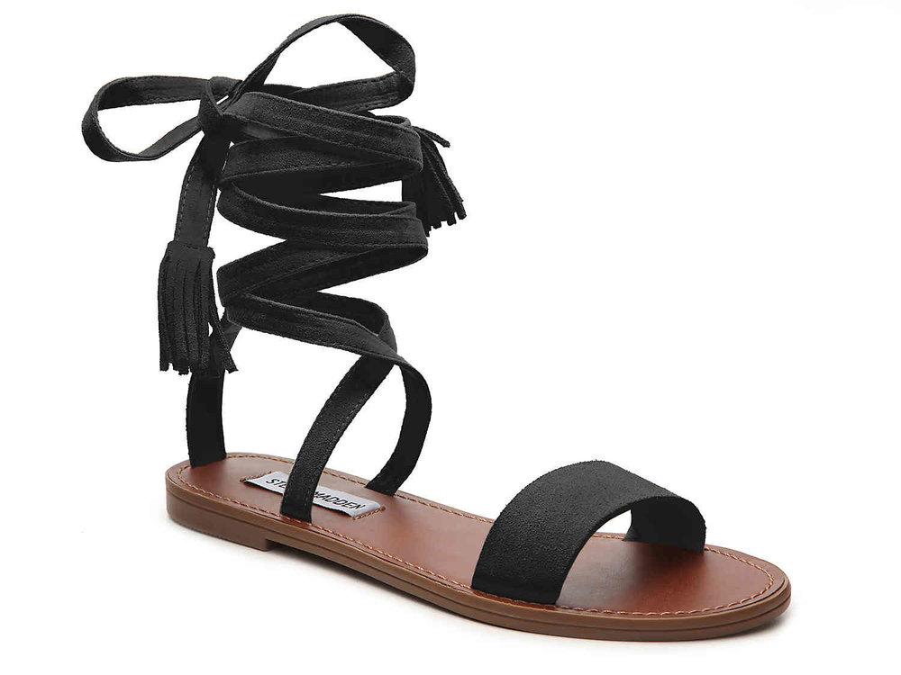 strappy heel.jpeg