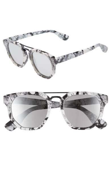 bp glasses.jpg