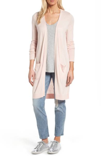pink cardigan.jpg