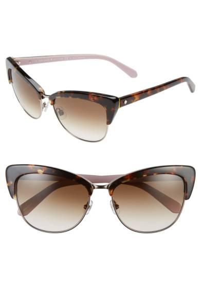 ks glasses.jpg