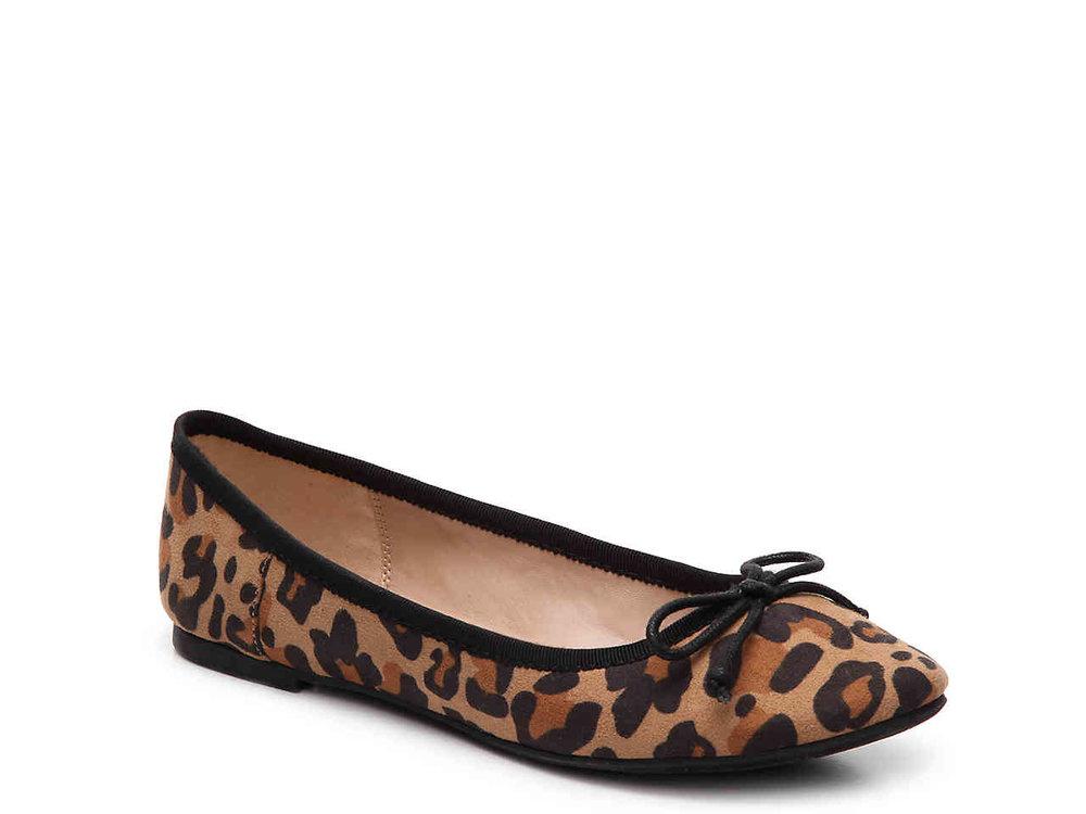 cheetah flats.jpeg