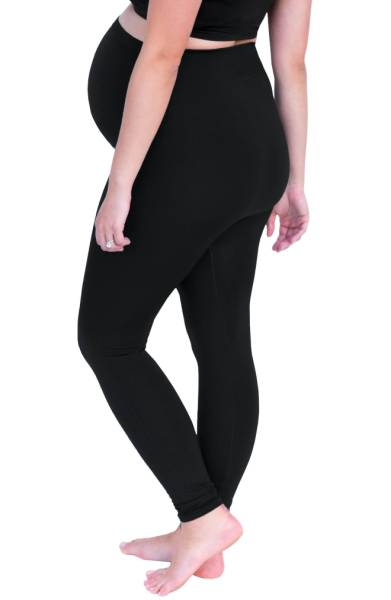 maternity leggings.jpg
