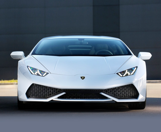 Image Result For Lamborghini Rental Dc