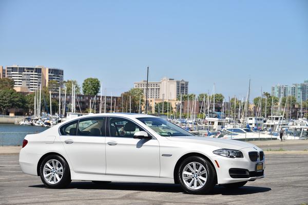 BMW+528i+1.jpg