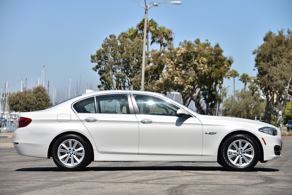 BMW+528i+3.jpg
