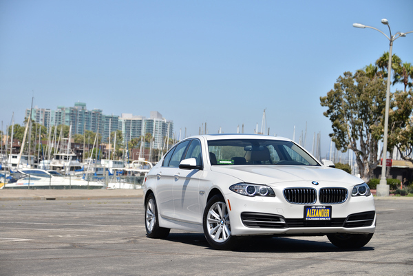 BMW+528i+6.jpg