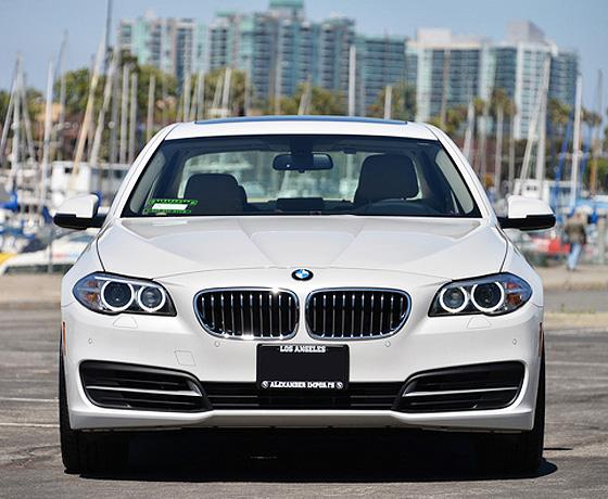 BMW-528i.jpg