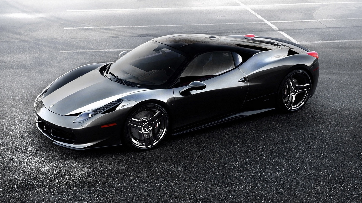 Related Images To Wallpaper Rent A Sports Car In Italy
