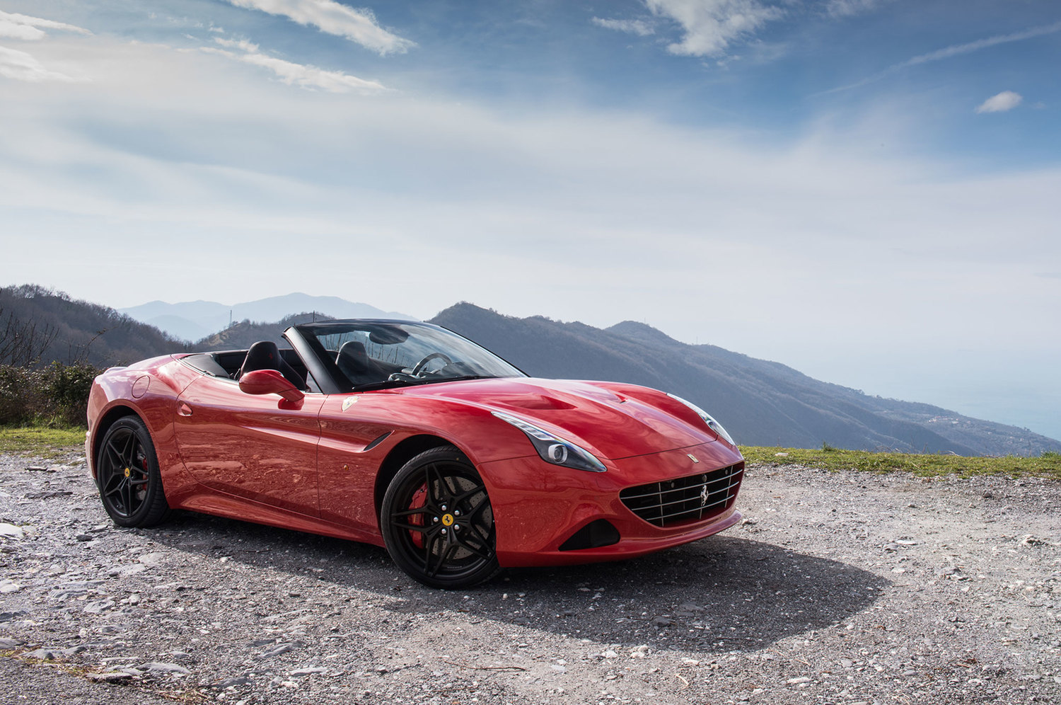 for rental up porsche revs in relatively fees hertz exotic car the as common vehicle per articles news power report cars j a such ferrari dream range day d service according boxster from autoweek to renters