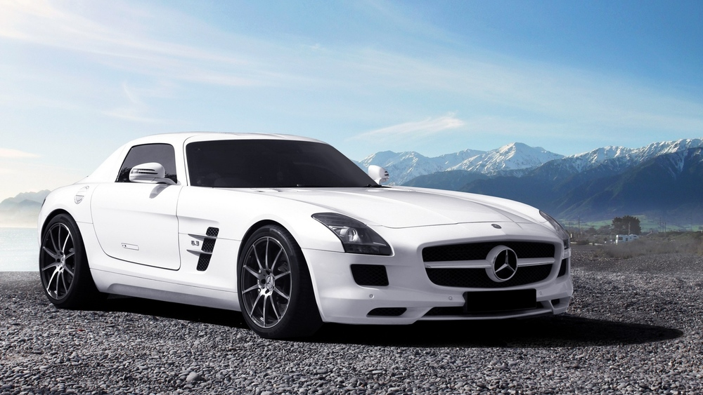 mercedes_sls_amg_mercedes_white_side_view_96435_3840x2160.jpg