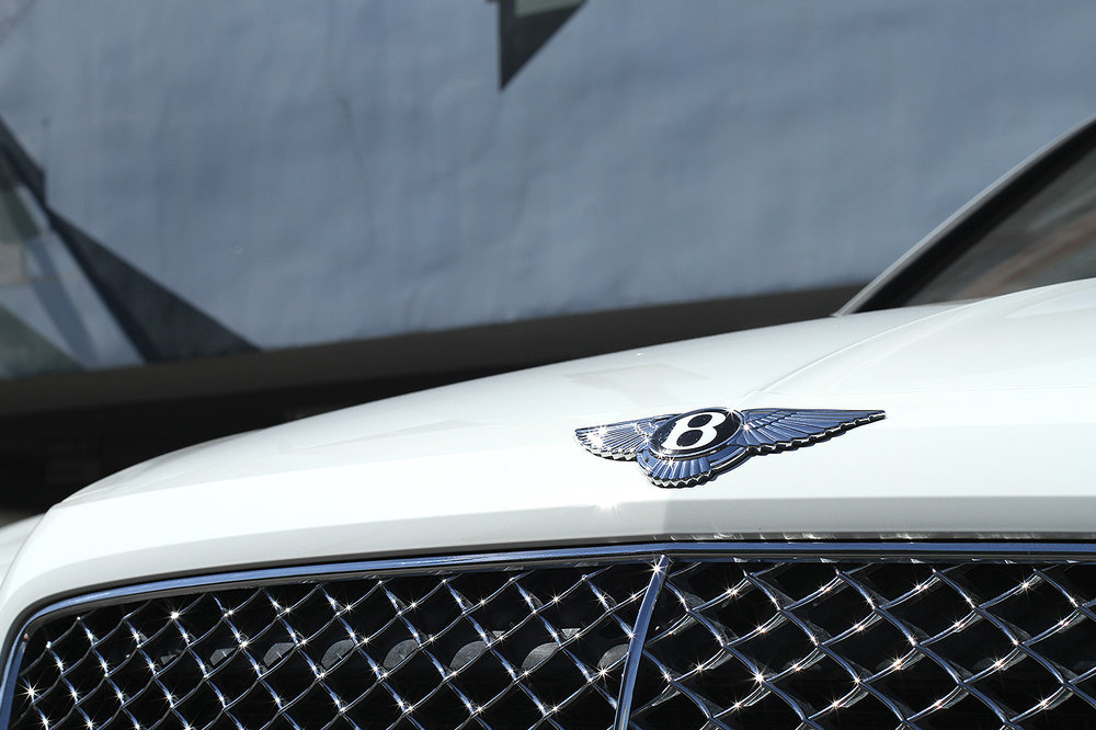 BentleyBentayga_004.jpg