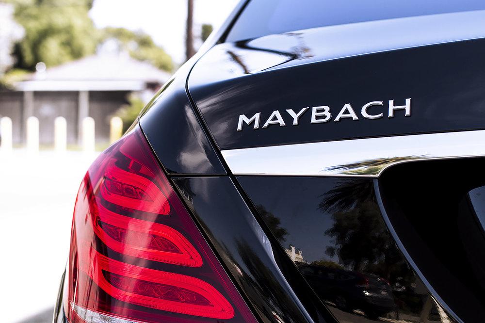 MercedesMaybach_07.jpg