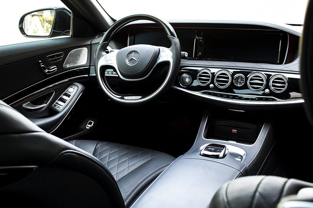 MercedesMaybach_06.jpg