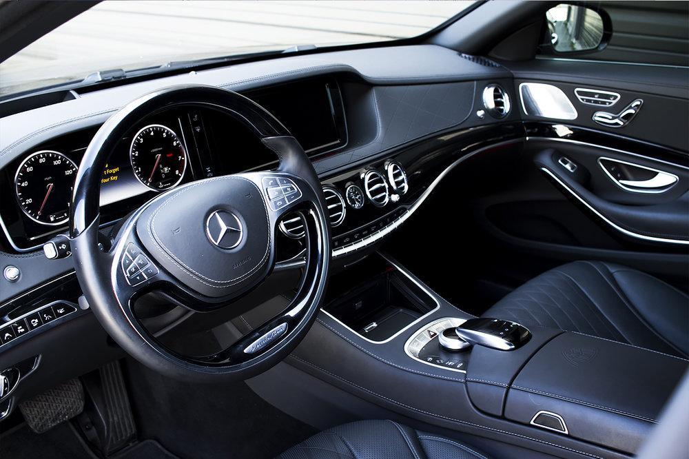 MercedesMaybach_04.jpg