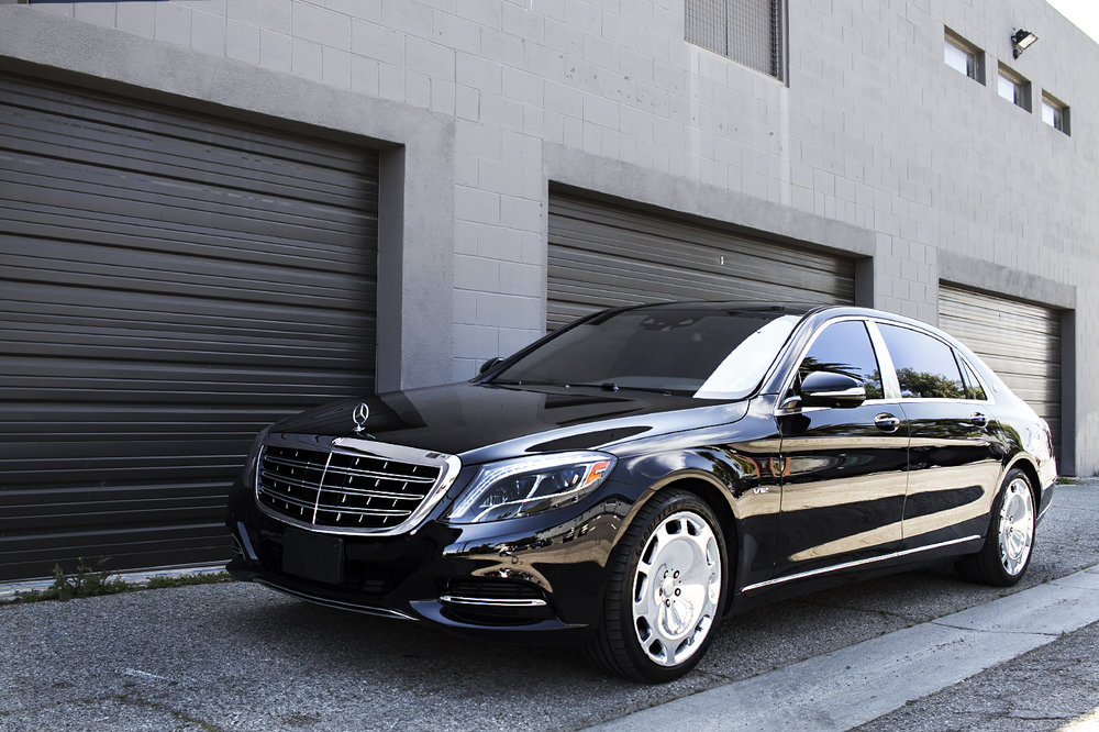 MercedesMaybach_03.jpg