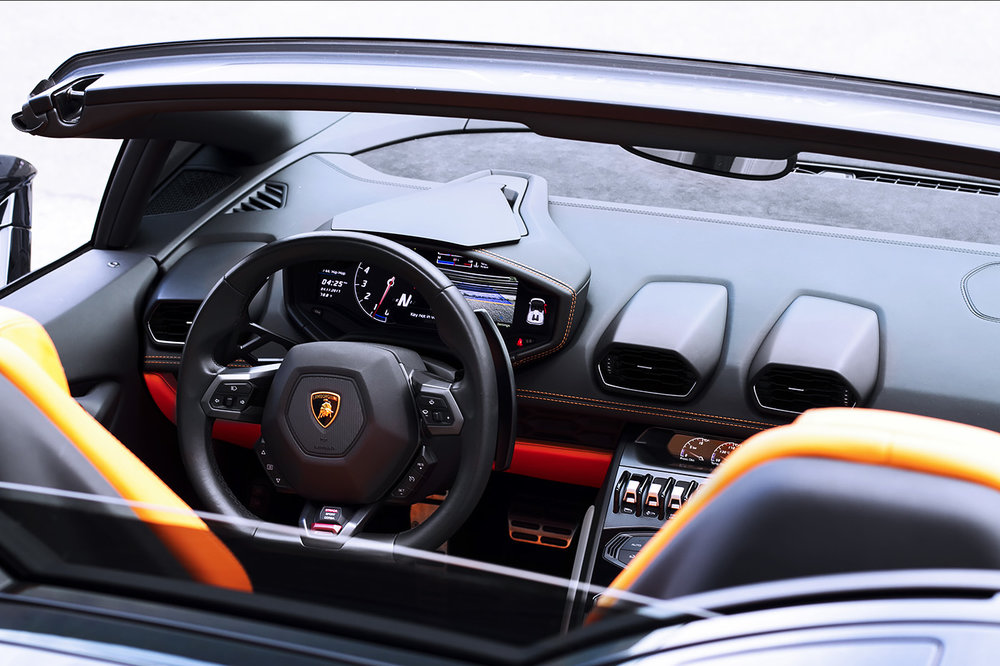 LamborghiniHuracanSpyder_06.jpg