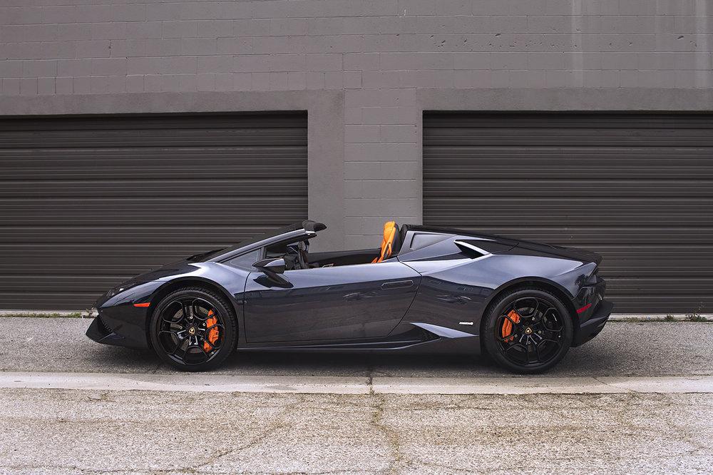 LamborghiniHuracanSpyder_01.jpg