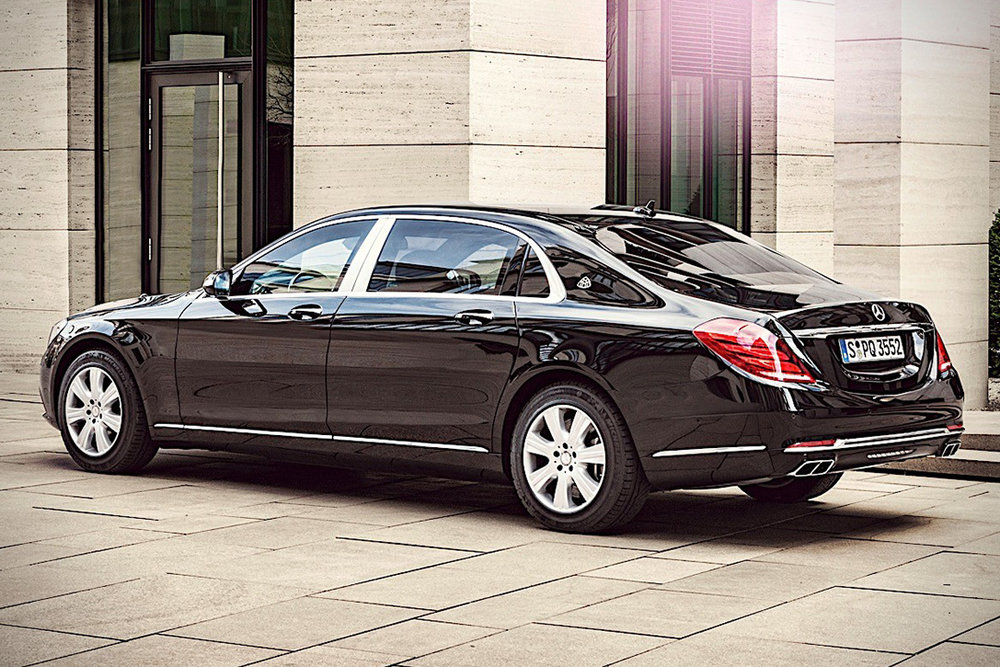 Mercedes-Benz-Maybach-S600-Guard-3.jpg