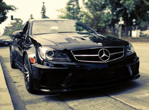 Mercedes+Benz.jpg