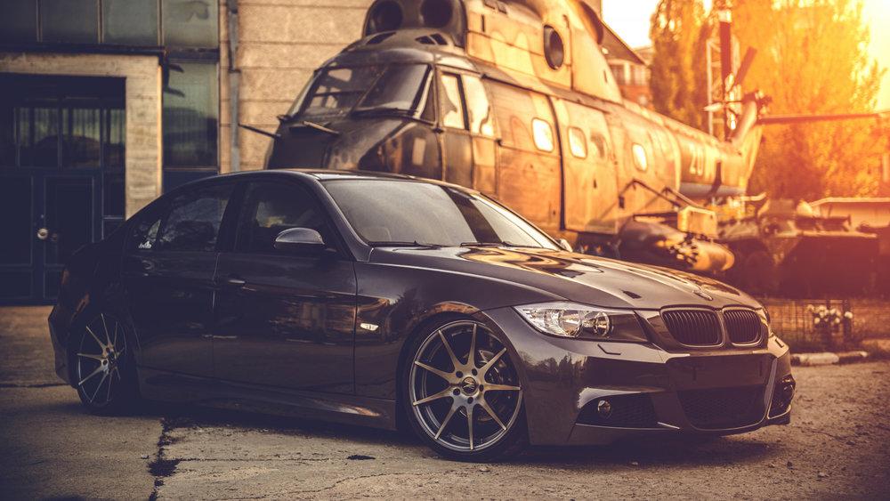BMW bilde.jpg