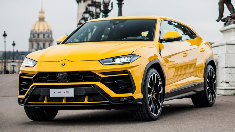 lamborghini-urus-hd-wallpapers.jpg