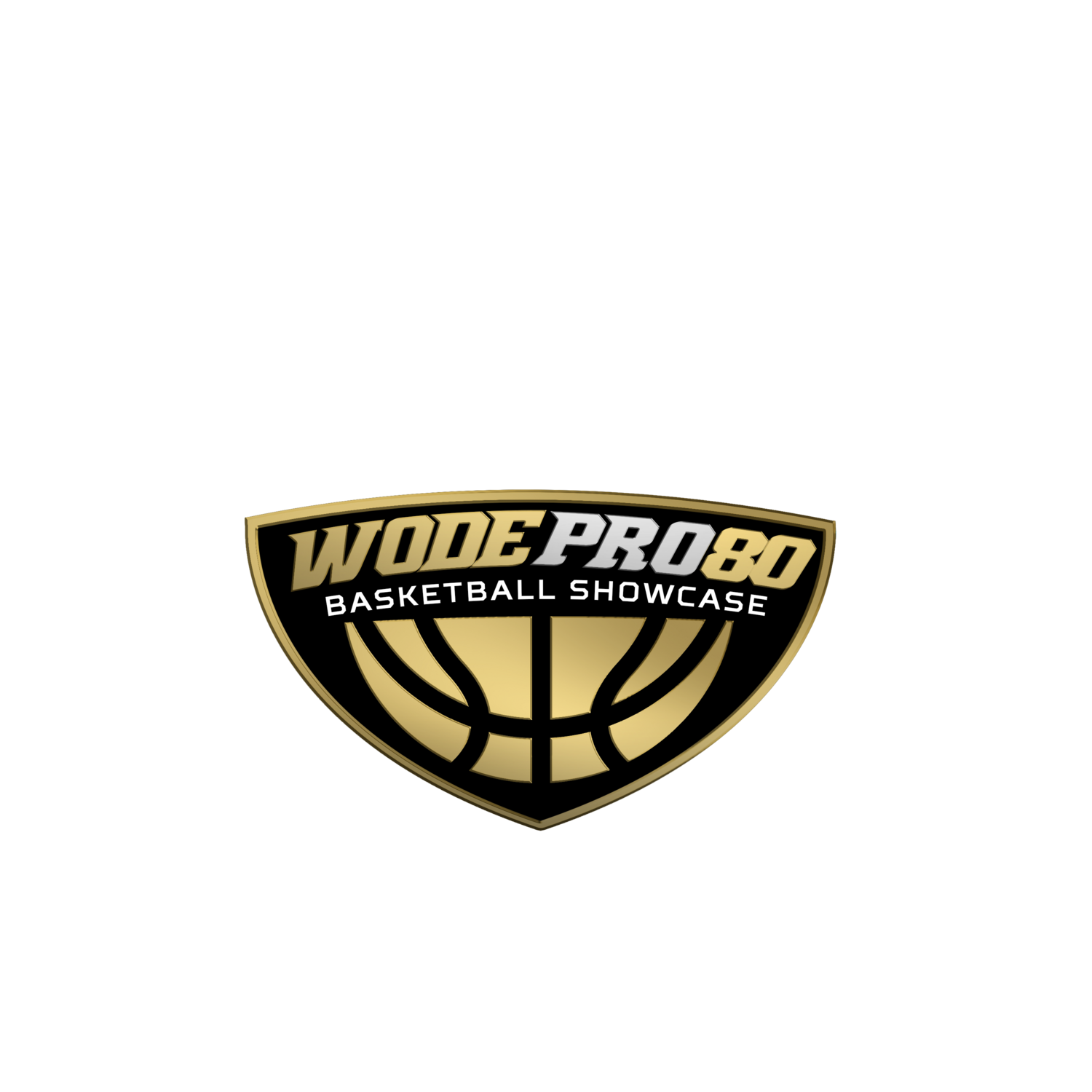 WODE PRO 80 BASKETBALL SHOWCASE
