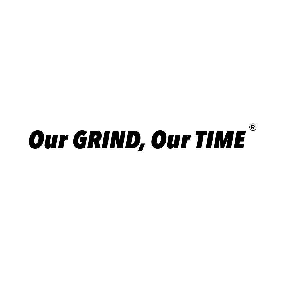 602_Our_GRIND_Our_TIME_01.jpg