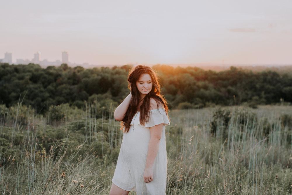 senior-session-photographer-tandy-hills-nature-preserve-fort-worth-texas-27
