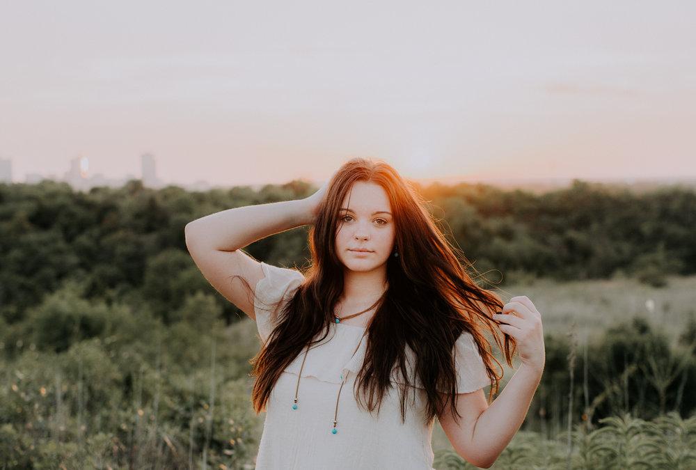 senior-session-photographer-tandy-hills-nature-preserve-fort-worth-texas-37