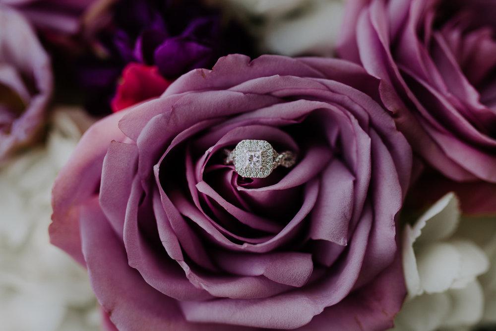 Dallas-wedding-photographer-thistle-springs-ranch-cleburne-texas-3