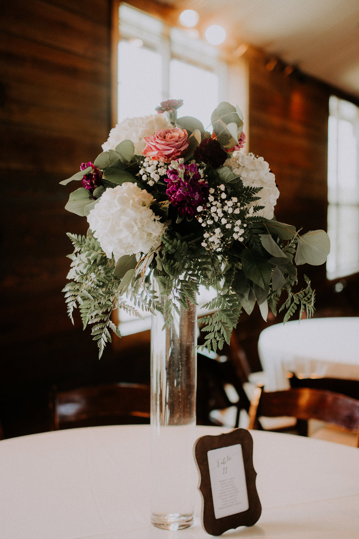 Dallas-wedding-photographer-thistle-springs-ranch-cleburne-texas-7